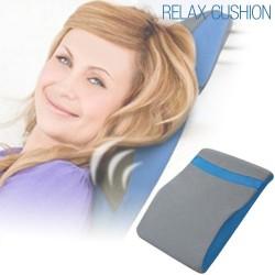 Μαξιλάρι Μασάζ Relax Cushion