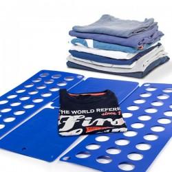 123 Fold Διπλωτικό Ρούχων