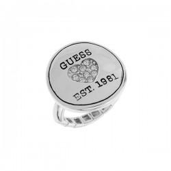 Γυναικεία Δαχτυλίδια Guess UBR81116 (17)