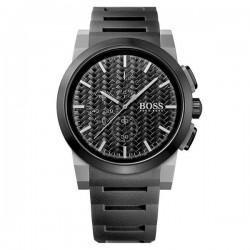 Ανδρικό Ρολόι Hugo Boss 1513089 (45 mm)