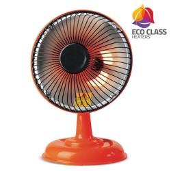 Ηλεκτρικό Αερόθερμο Sun EH200