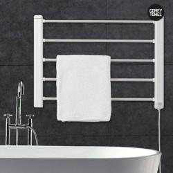Ηλεκτρική Απλώστρα για Πετσέτες Comfy Towel
