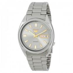 Ανδρικό Ρολόι Seiko SNXS75K1 (37 mm)