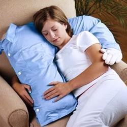 Μαλακό Μαξιλάρι Αγκαλιά Soft Hug