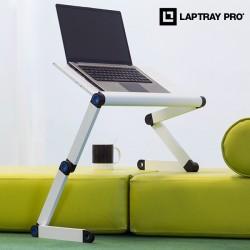Laptray Extream Πτυσσόμενο Τραπεζάκι