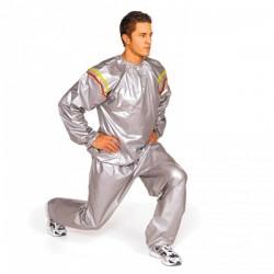 Φόρμα Αδυνατίσματος Rain & Sauna Suit