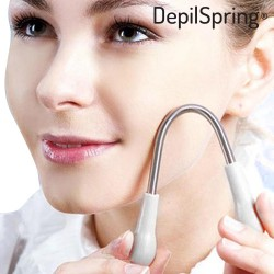 Depil Spring Αποτριχωτής Προσώπου F0505191