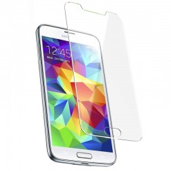 Αντιχαρακτικό Γυαλί Tempered Glass Screen Prοtector Samsung Galaxy J5