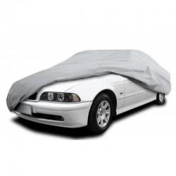 Αδιάβροχη Κουκούλα Αυτοκινήτου Νάιλον XXLarge