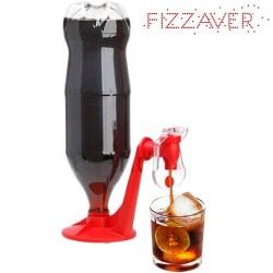 Fizzaver Κάνουλα για Σερβίρισμα Ποτών