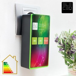 Elec EQ Συσκευή Εξοικονόμησης Ενέργειας