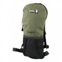 Σακίδιο SWIFT με σάκο νερού 1,5L