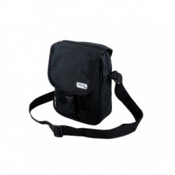 Τσάντα Ώμου