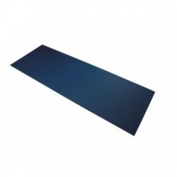 Υπόστρωμα Μονόχρωμο - 60cm