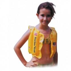 Φουσκωτό Βοήθημα Κολύμβησης 34x46cm