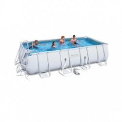 Πισίνα Εξωτερικού Σκελετού 5,49m