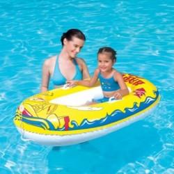 Βάρκα Παιδική 137x89cm