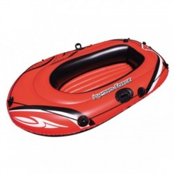 HYDRO FORCE RAFT I