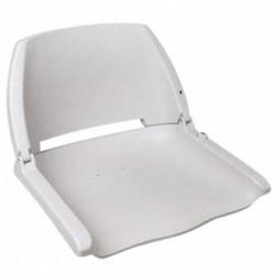 Πτυσσόμενο κάθισμα περιστρεφόμενο