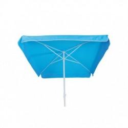 Ομπρέλα BAHAMAS I 160x160cm