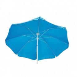 Ομπρέλα SABBIA Fiberglass ?200cm
