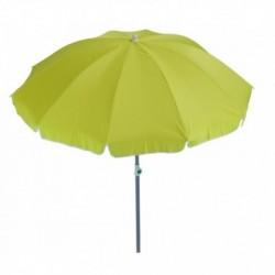 Ομπρέλα IRIS 200/10 Polyester
