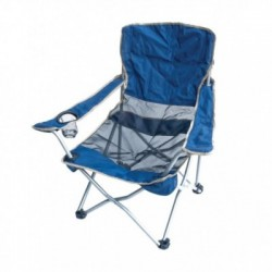 Καρέκλα ACTION Textilene