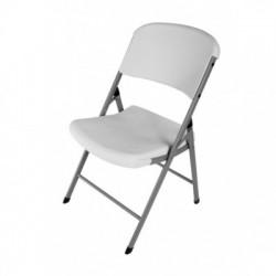 Καρέκλα Πτυσσόμενη 54x48x89cm