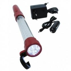 Φωτιστικό Εργασίας 36 LED