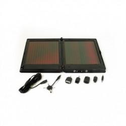 Ηλιακός Φορτιστής 2,2W