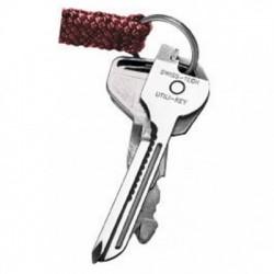 Utili-Key 6-in-1