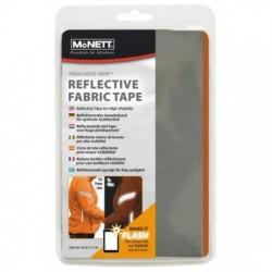 McNett Tenacious™ Reflelctive Fabric Tape
