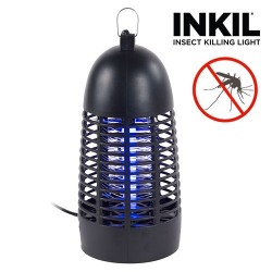 Inkil T1600 Ηλεκτρικό Εντομοκτόνο