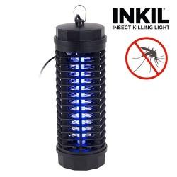 Inkil T1400 Ηλεκτρικό Εντομοκτόνο