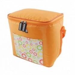 Τσάντα - Ψυγείο 8L