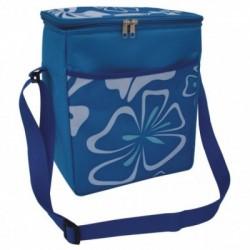 Τσάντα - Ψυγείο 14L