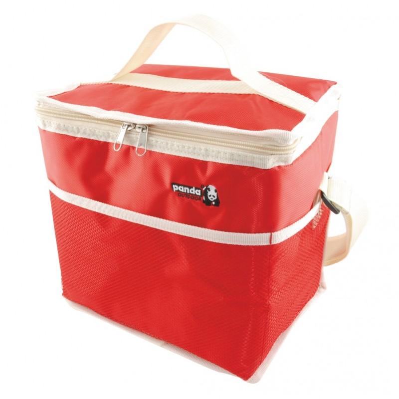 Τσάντα - Ψυγείο 10L ΙΙ