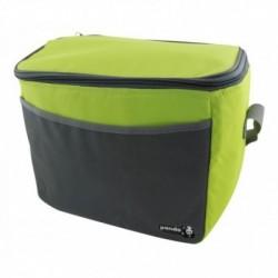 Τσάντα - Ψυγείο 10L