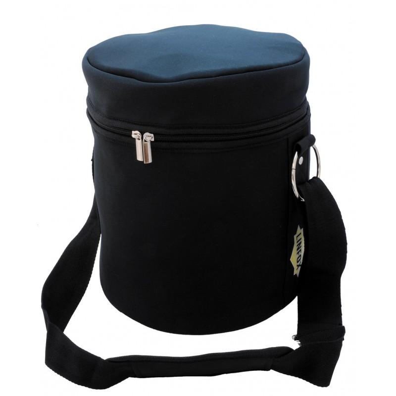 Τσάντα Ψυγείο 17L