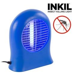 Inkil T1000 Ηλεκτρικό Εντομοκτόνο