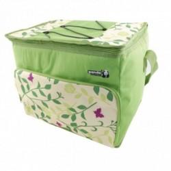 Τσάντα - Ψυγείο 25L