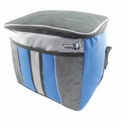 Τσάντα - Ψυγείο 22L ALU