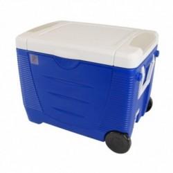 Ψυγείο Ηλεκτρικό 12V - EVERCOOL 45L
