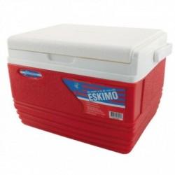 Ψυγείο ESKIMO 11L