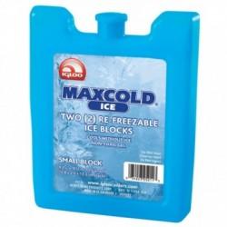 Παγοκύστη IGLOO ICE BLOCK SMALL 200gr