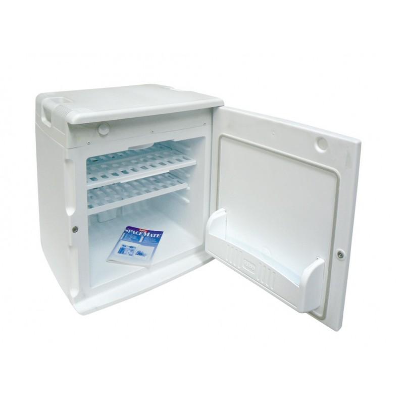 Ψυγείο IGLOO SPACE MATE 220V