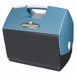 Igloo Maxcold Playmate Elite 15L