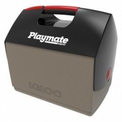 Ψυγείο IGLOO PLAYMATE ELITE ULTRA 15L