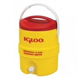 Θερμός IGLOO INDUSTRIAL 2Gal.
