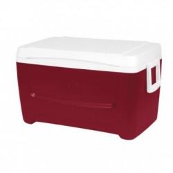 Ψυγείο IGLOO ISLAND BREEZE 48